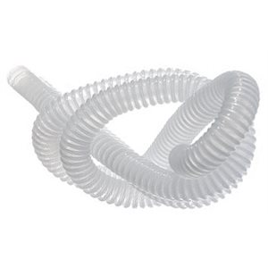 CPAP Tubing Disposable  6 FT   6 PK