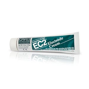 Grass EC2 Electrode Cream, 3.5 oz   10 Pack