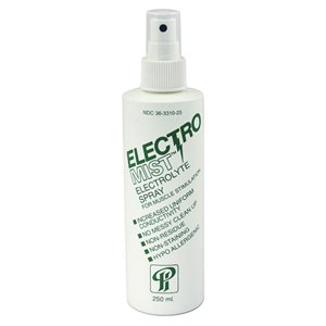 Electro Mist Spray 250ml Qty 12