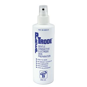 Prep Trode Spray 250ml Qty 12