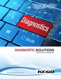 US Diagnostic Solutions 2017