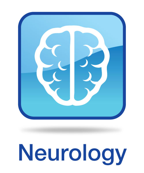neurology_icon