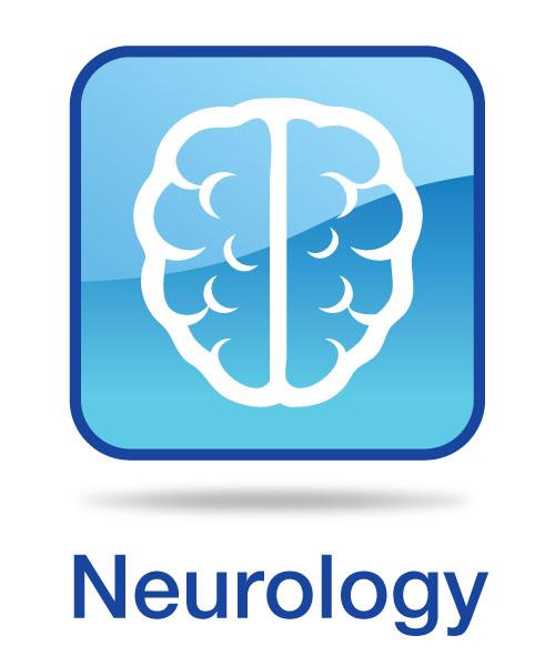 neurology_icon